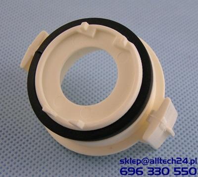 adapter-e46b.jpg