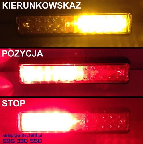 kw-204ar-4.jpg