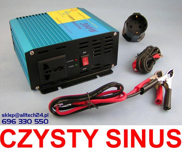 sinus12v300w1.jpg