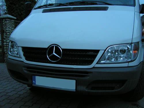 http://www.alltech.iq.pl/zdjecia_allegro/led2/sprinter2.jpg