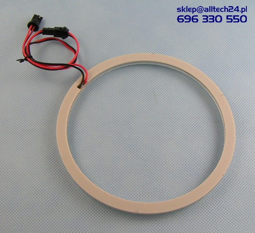 ring-smd-2.jpg