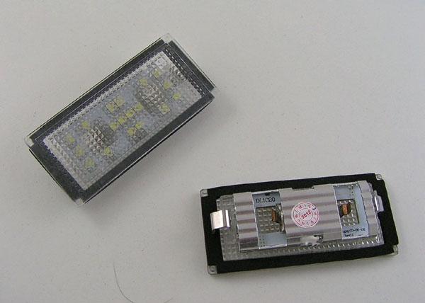 lampki-rejestacji-e66.jpg