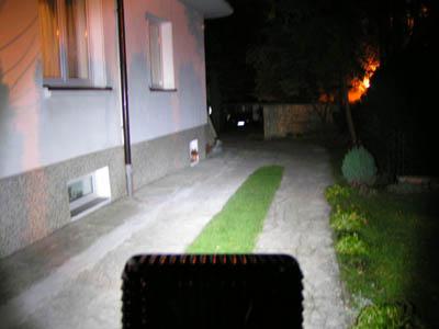 18w-dalekosiezna-led2.jpg