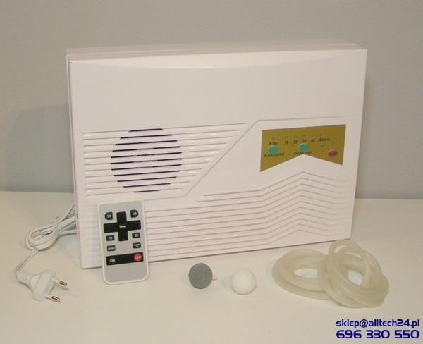 ozonator-gl2186-2.jpg